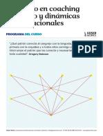 POSGRADO EN COACHING SISTEMICO.pdf