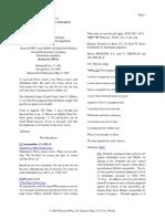 Fisher_v_Lowe.pdf