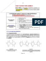 230  Estructura  Química.pdf