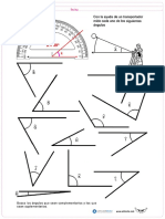 articles-33027_recurso_pdf.pdf