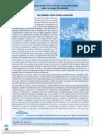 Ecología Impacto de La Problemática Ambiental Actu... ---- (Pg 54--65)