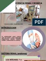 CID_PRESENTACION_definitiva.pptx
