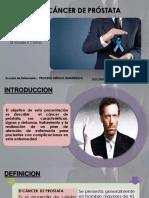 CANCER DE PROSTATA_definitiva.pptx