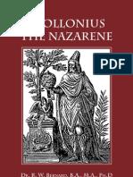 Apollonius the Nazaren ML
