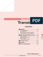 Catalog Transistor MOS-FET.pdf