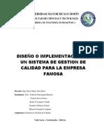 CALIDAD GRUPO nuevo 6.docx