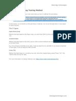 3-Types-of-Testing-Method-Simple.pdf