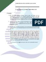 G-ABS.pdf