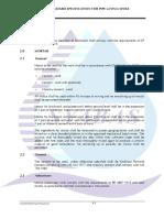 P-Brickwork.pdf