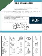 Metodo20DiasNewVersionME.pdf
