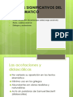 dramaturgia 1.pptx
