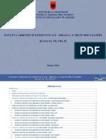 Nivelet-e-Arritjeve-Shkalla-III-IV.pdf