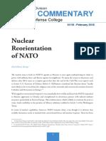 NDComm_01-18.pdf