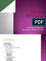 22377_class_diagram.pdf