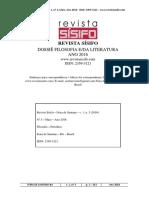 Dialogos_entre_psicanalise_e_literatura.pdf