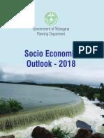 Socio Economic Outlook 2018