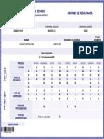 ICFESAC200321124163.pdf