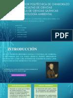 INTRODUCCIÓN- Geologia (2)