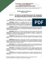 BD.REG4.16.pdf