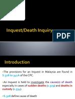 195463_Inquest