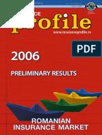 Ins.Profile Rezultate -2006.pdf