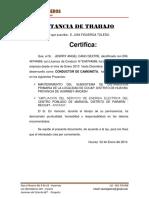 CONSTANCIA henry.docx