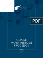 Livro UFSM.pdf