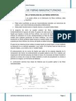 113750567-Hilatura-de-Fibras-Manufacturadas.docx