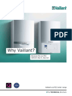 vaillant-007472-ecotec-boiler-range-06072015-print-ready-pdf-final-version-low-res-sm-1.pdf