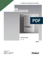 vaillant-document - Copy (2).pdf