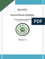 modulo 03
