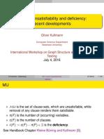 MU Slides Overview 2016
