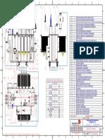 TP 147858 00 000 Rev.01  - Ubicacion de Bornes y disposición de Accesorios.pdf
