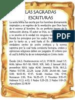 ARTICULOS DE FE.pptx