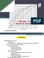 266363866 Metodo McCabe Thiele