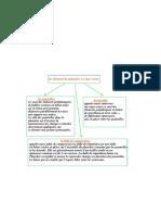 Hjj.pdf