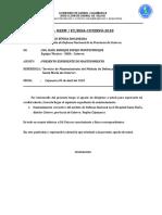 INFORME N°22-2018 (Conformidad de Servicios - Modulos) - copia