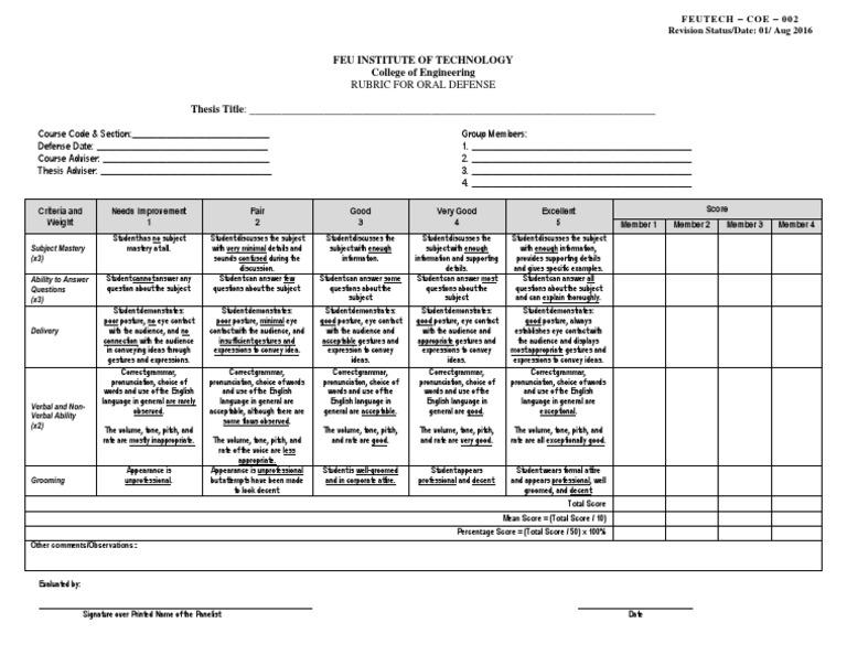 Phd dissertation committee
