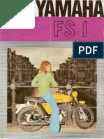 FS-1_1975