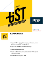 fahamGSTtolakGST.pdf