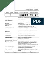 FDS_Dynatrans_AC_SAE_30-01.pdf