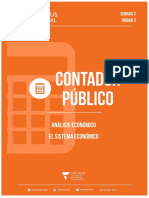 Manual Alumno Contador s3u3