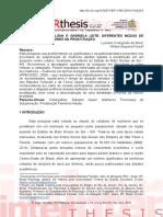 Entre_Maria_Madalena_e_Gabriela_Leite_diferentes_m.pdf