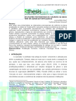 Notas_sobre_as_implicacoes_psicossociais_da_violen.pdf