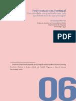 Prostituição em Portugal.pdf