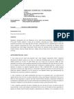 ACCION DE HABEAS CORPUS FUNDADA.docx