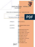 EXAMEN PARCIAL - TECNOLOGIA DEL CONCRETO GRUPO 4.pdf