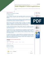 diagrama DFMEA.pdf