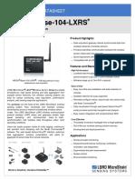 WSDA-USB_Datasheet_(8400-0074)