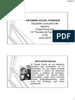 PERITAJE SOCIAL.pdf